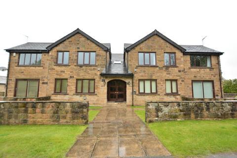 2 bedroom apartment for sale - Wigton Lane, Alwoodley, Leeds
