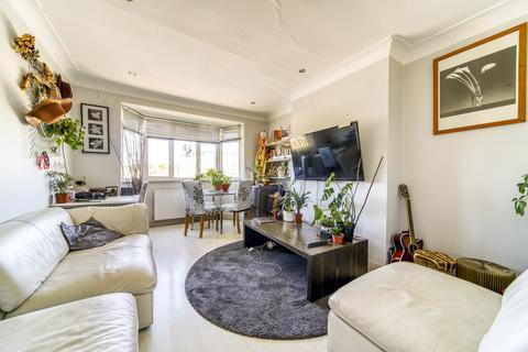 2 bedroom apartment for sale - Thurlow Park Road, London , SE21