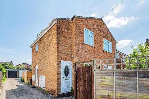 2 bedroom maisonette for sale - Windmill Road, Flitwick, MK45