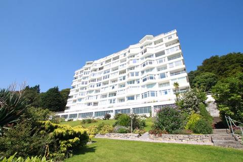 2 bedroom apartment for sale - Glyn Garth, Anglesey