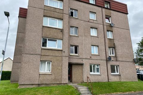 1 bedroom flat to rent - Jerviston Court, Motherwell, North Lanarkshire