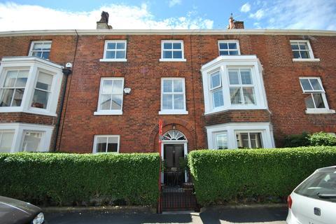 5 bedroom terraced house for sale - Beach Street, Lytham , FY8