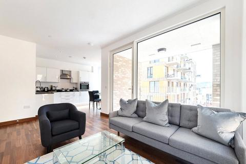 1 bedroom apartment for sale - Gooch House, 2 Telecon Way, SE10