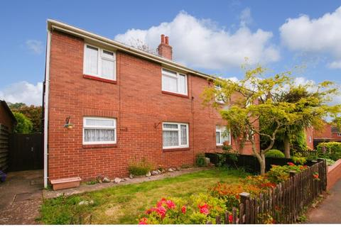 3 bedroom semi-detached house for sale - Heavitree, Exeter