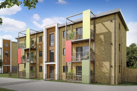 2 bedroom apartment for sale - Colchester, CO1
