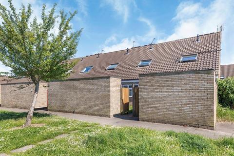 2 bedroom terraced house for sale - Crop Common, Hatfield, AL10