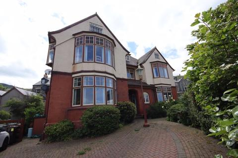 1 bedroom apartment for sale - Paradise Road, Penmaenmawr
