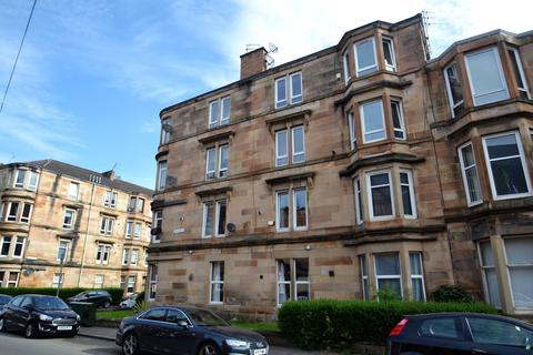 1 bedroom flat for sale - Holmhead Place,  Cathcart, G44