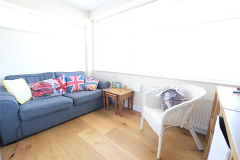 1 bedroom apartment to rent - Hale Way, Frimley, Camberley, Surrey, GU16