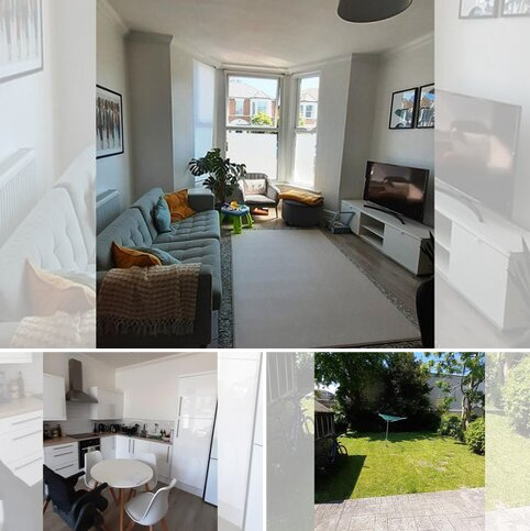 2 bedroom flat to rent - Wellmeadow Road, Hither Green, London, Kent, SE13 6TB