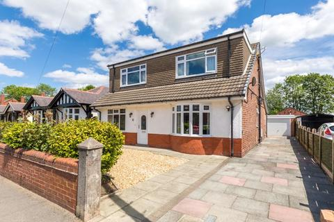 3 bedroom detached house for sale - Townfields, Ashton-In-Makerfield, WN4 9LJ