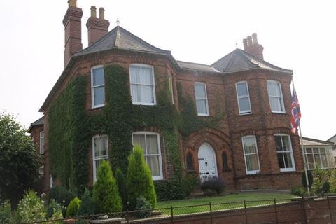 1 bedroom property to rent - Odell House, Linden Road, Horncastle, Lincs