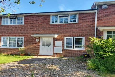 2 bedroom house to rent - Vista Rise, Radyr Cheyene, Cardiff