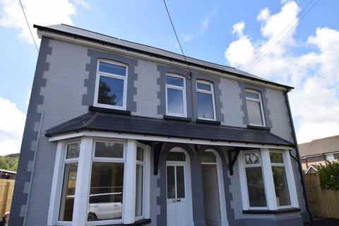 2 bedroom flat to rent - Mountain View, Van Road, Caerphilly