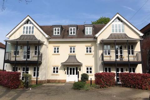 2 bedroom flat for sale - River Road, Taplow