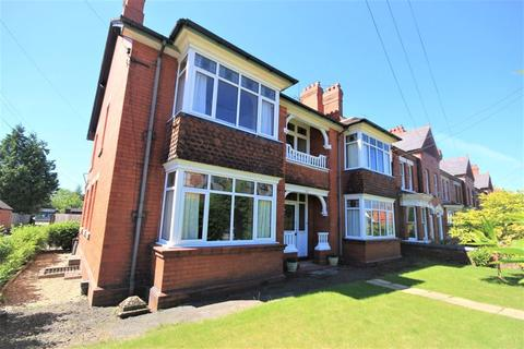 4 bedroom detached house for sale - Station Road, Whitchurch