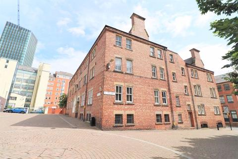 1 bedroom apartment for sale - Peel House, Newcastle City Centre