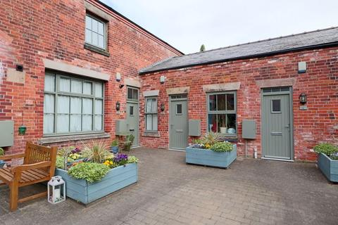 2 bedroom apartment for sale - Galton Croft, Stallington