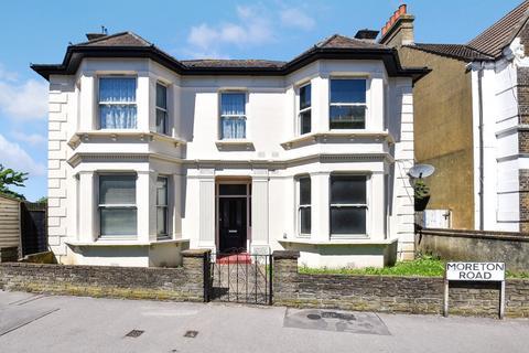 Studio for sale - Moreton Road, Croydon CR2