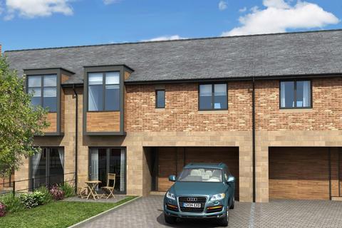 4 bedroom house for sale - Arcot Grange , Cramlington , Northumberland