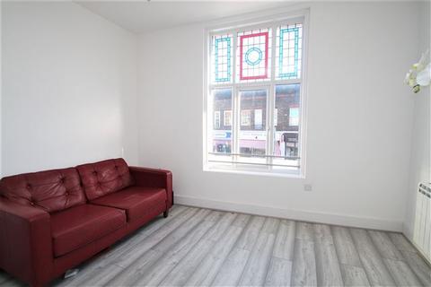 3 bedroom maisonette for sale - North Road, Lancing, BN15 9PQ