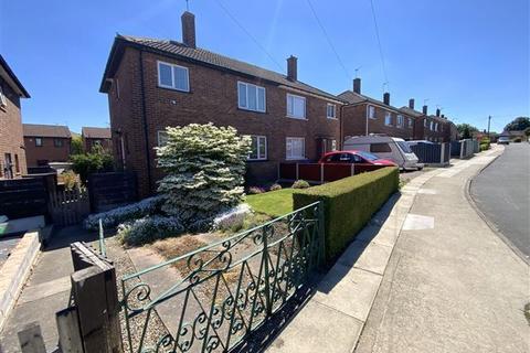 3 bedroom semi-detached house for sale - Richmond Avenue, Sheffield, S13 8TJ