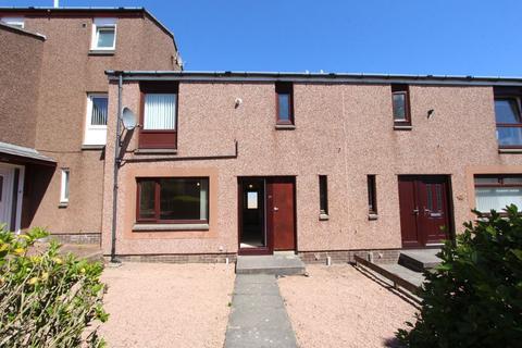 3 bedroom terraced house for sale - Slains Avenue, Aberdeen AB22 8TZ