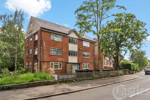 1 bedroom apartment for sale - Christchurch Road, N8