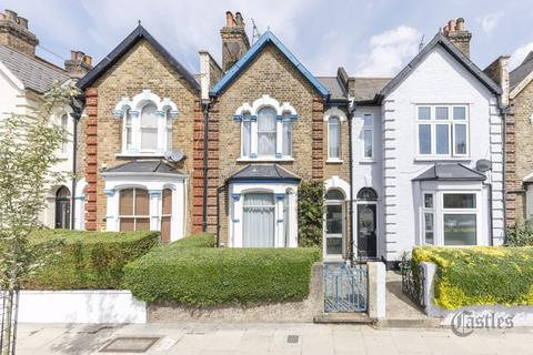 3 bedroom terraced house for sale - Marcon Place, London