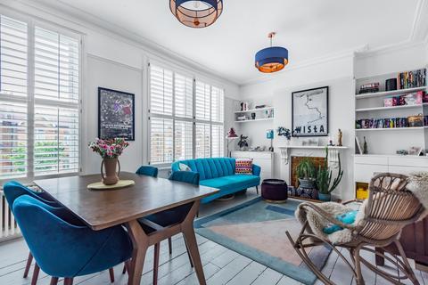 3 bedroom flat for sale - Upland Road East Dulwich SE22