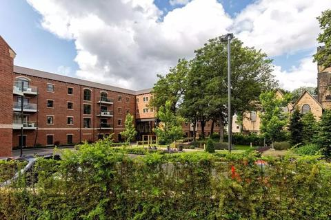 2 bedroom apartment for sale - Wheatley House, St. Pauls Lock, Mirfield