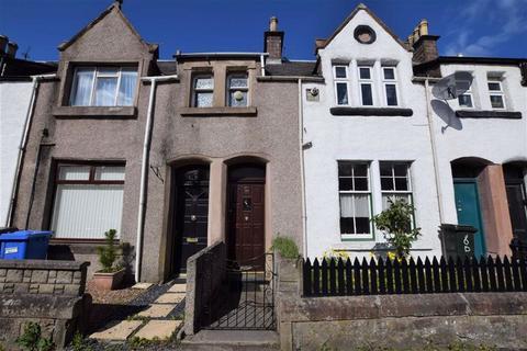 1 bedroom flat for sale - Denny Street, Inverness