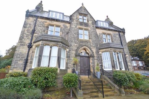 2 bedroom flat to rent - Byland Close, DH1 4GY