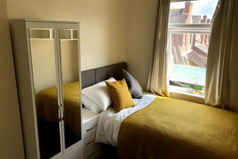 1 bedroom in a house share to rent - Earlsdon Avenue North, Coventry