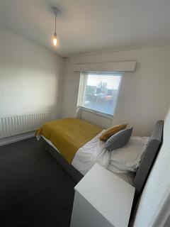 1 bedroom in a house share to rent - Brade Drive, Coventry