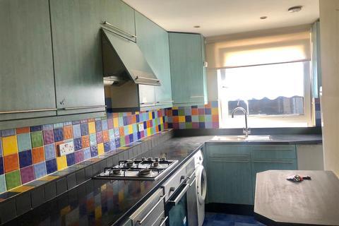 3 bedroom flat to rent - Senior Street, Dartington House, London