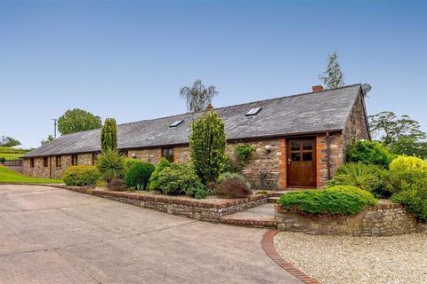 4 bedroom detached house for sale - Penrhos Farm, Caerleon, Newport
