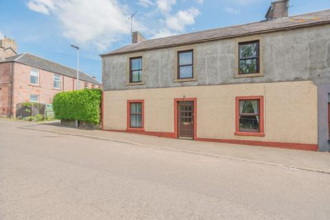 2 bedroom flat for sale - Upper Mill Street, Tillicoultry