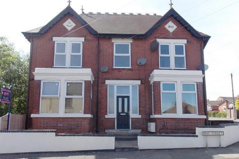 1 bedroom flat to rent - May Street, Ilkeston