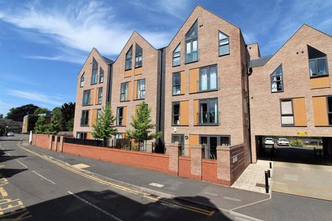 2 bedroom apartment to rent - Tewkesbury Place, Beeston, Nottingham, NG9 2BA