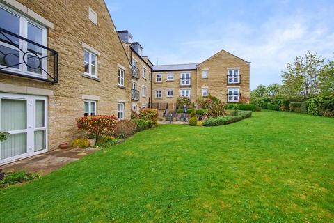 1 bedroom apartment for sale - Hollis Court, Castle Howard Road, Malton, YO17 7AD