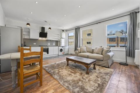 1 bedroom flat for sale - Beaconsfield Terrace Road, London W14