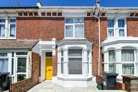 3 bedroom house for sale - Copythorn Road, Portsmouth