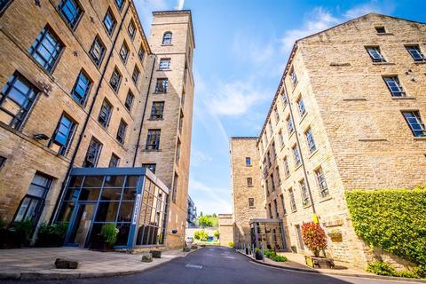 1 bedroom apartment for sale - Stoney Lane, Longwood, Huddersfield, HD3