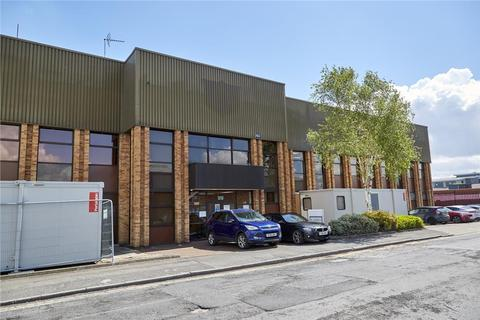 Property for sale - Industrial Investment, Karro Food Group, Liverpool Street, Witty Street, Hull, East Riding Of Yorkshire, HU3