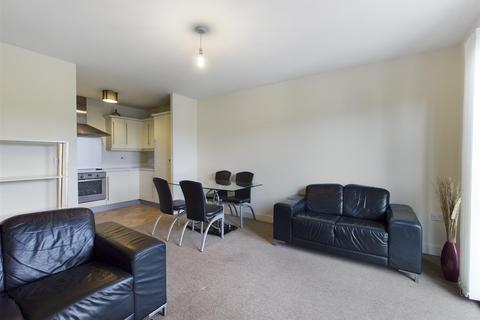 2 bedroom apartment for sale - Columbo Square, Worsdell Drive, Ochre Yards