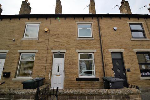 3 bedroom terraced house for sale - Dawson Terrace, Bierley, Bradford