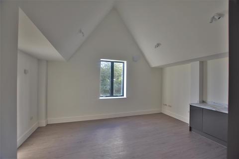 2 bedroom apartment for sale - Ham Road, Shoreham-By-Sea