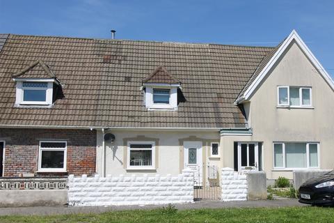 2 bedroom terraced house for sale - Llwyn Derw, Fforestfach, Swansea