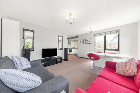 2 bedroom flat to rent - Tulse Hill, London